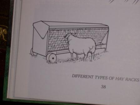 معالف المتحركه المضلله hay-racka.jpg